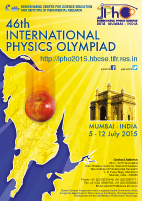 IPhO-2015-Poster-tmb